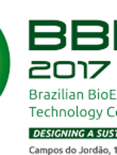 Brazilian Bioenergy Science and Technology Conference - 3rd BBEST 2017