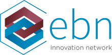 European Business and Innovation Centre Network